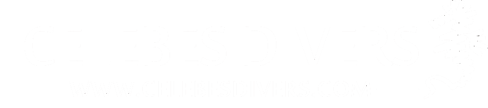Logo Celebesdivers NEW 1 - Celebes Divers