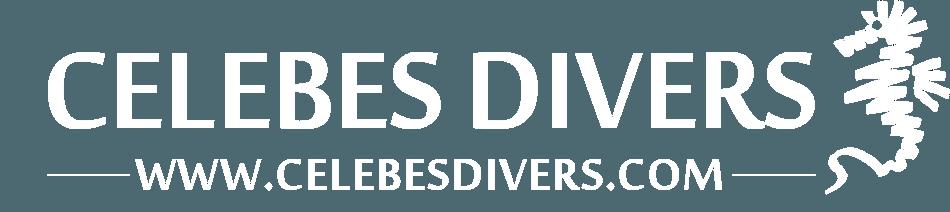 Logo Celebesdivers NEW 1 - Celebes Divers
