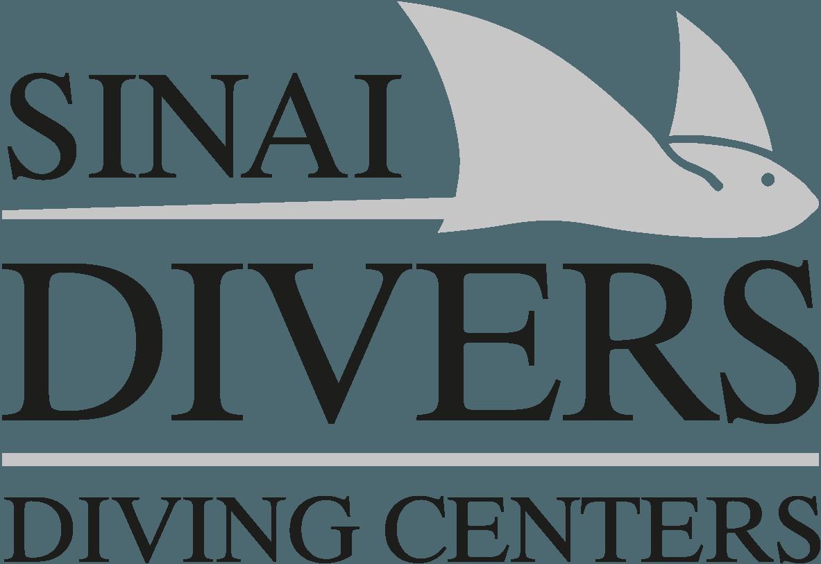 SD DivingCenters - Sinai Divers