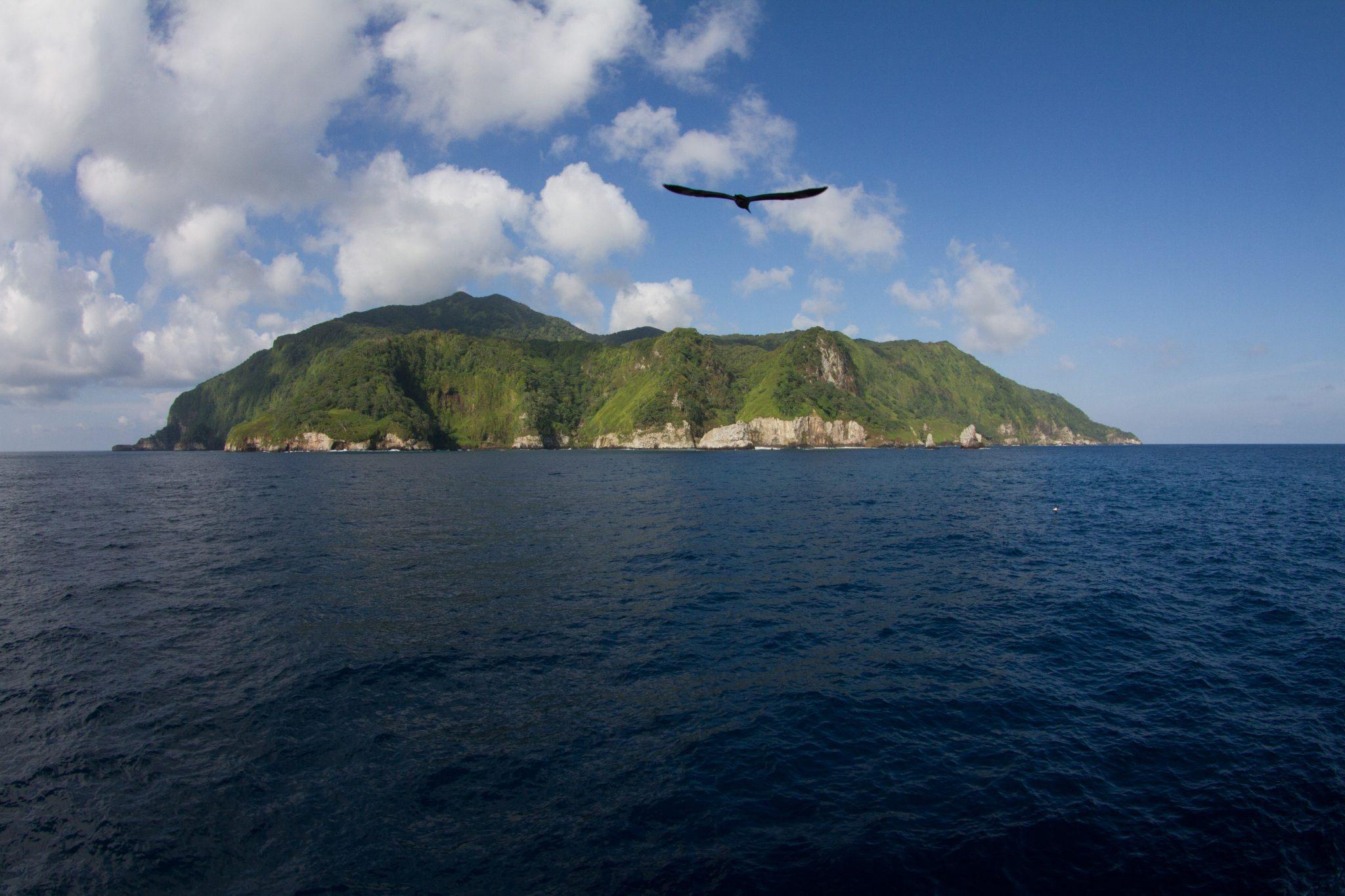 Undersea Hunter Group 2149 - Underseahunter Group