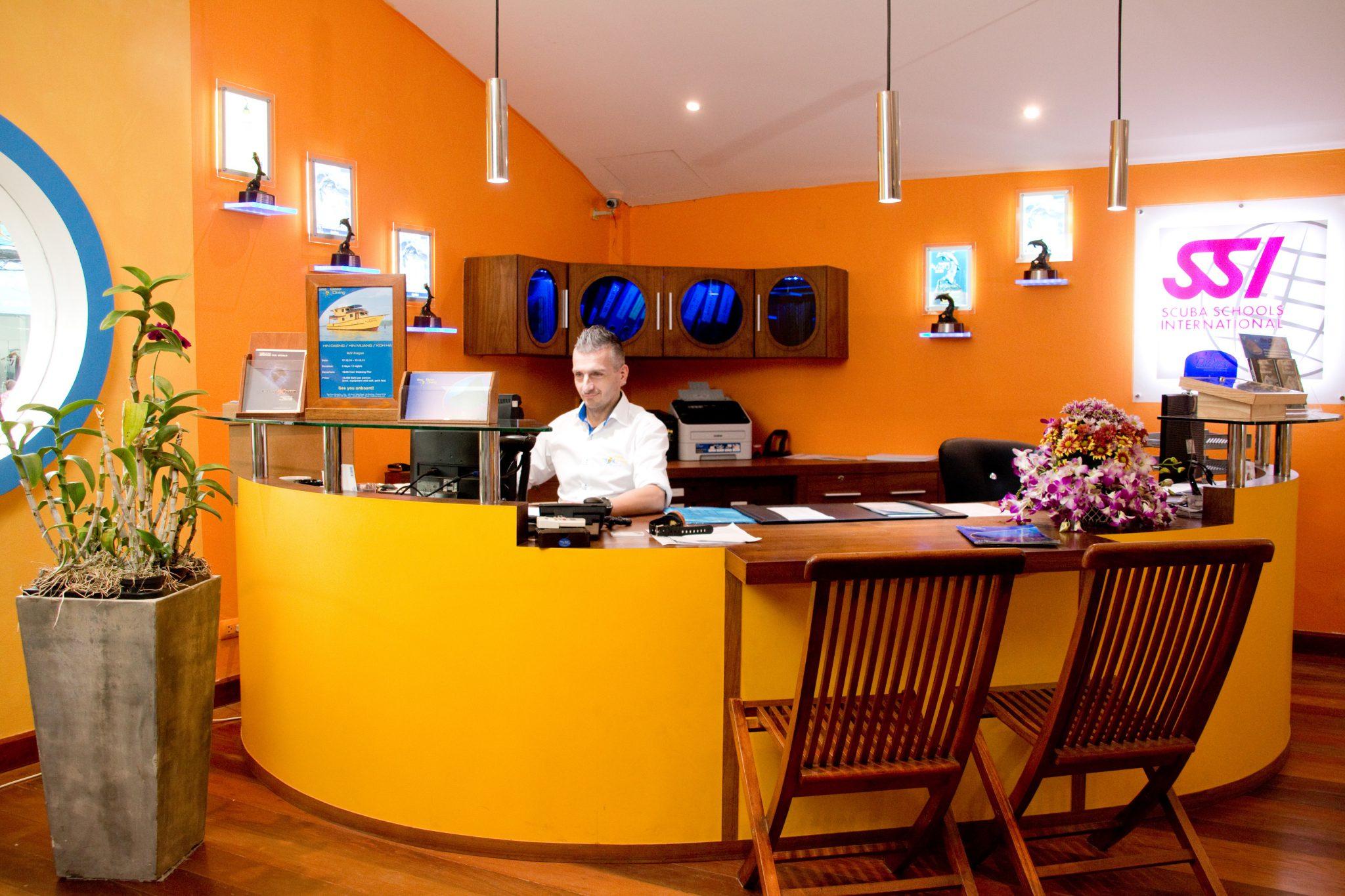IMG 0481 24 - SBD - Phuket