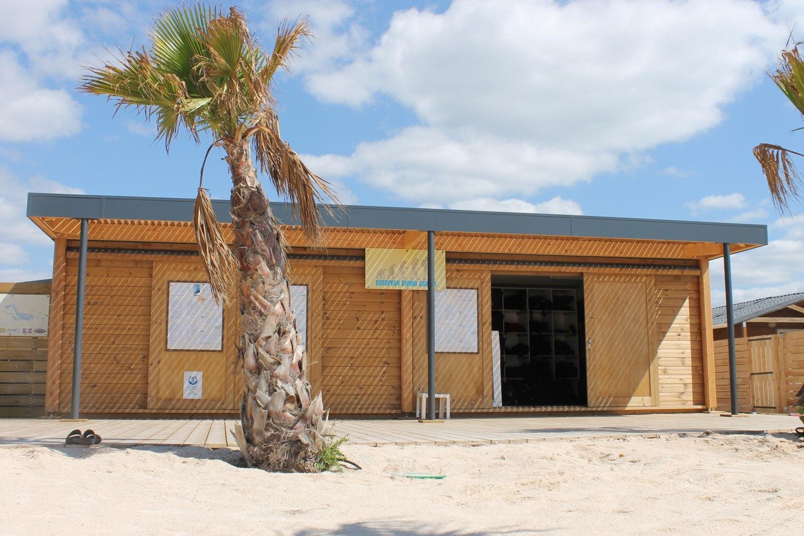 IMG 2528 Large - European Diving School